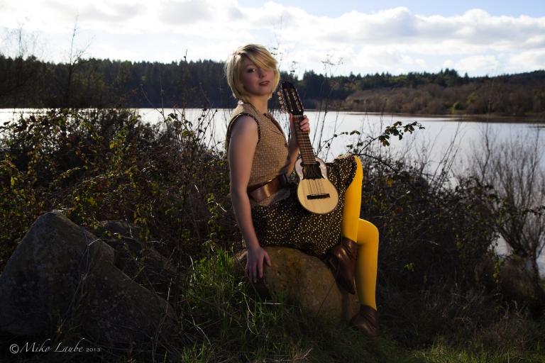 Guitargirl1