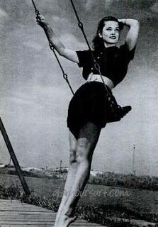 1946 joset