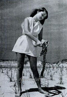 1946 joset1