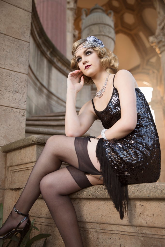 Gatsby Best